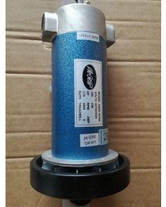 Motor kompatibel mit Life Gear KB95-45180 D9CA8D