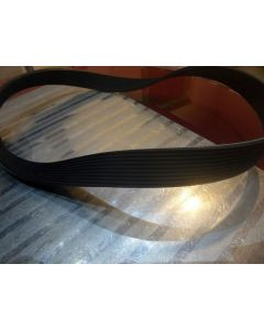treadmill/bike drive belt