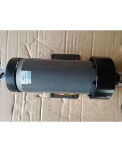 Motor kompatibel mit Hsinen k10bf30g | Carnielli, BH, OMA, AMF | 30 cm