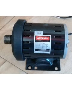 AC-Motor kompatibel mit Johnson Integrated Drives, Modell JM11-002 3 PS - 5 PS-Antriebssystem