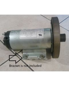Motor kompatibel mit McMillan Electric Company Precision electric motors c3364b3030 p/n M-149705