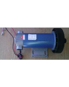 Motor kompatibel mit YA CHENG YA042C