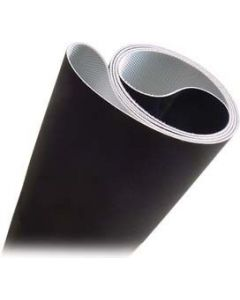 Tread-Gürtel 3130 x 500 mm 2ply