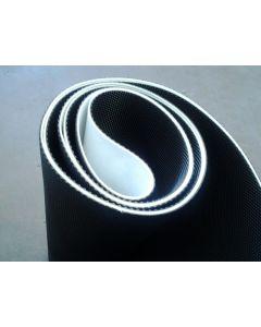 Tread-Gürtel 3000 x 500 mm 2ply