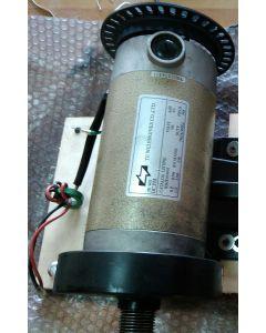 Motor kompatibel mit Turdan Te Wei WB2K05##30